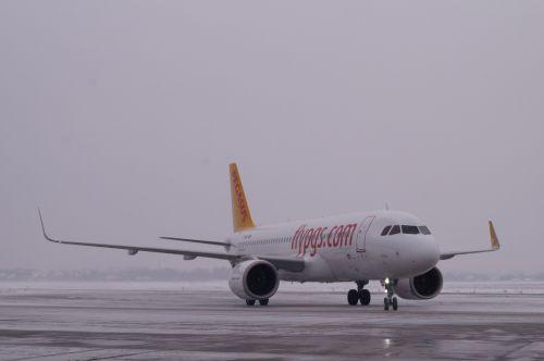 connections flights ukraine