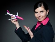 Without Wizz Air: What Forced the Only Low-Cost Airline in Ukraine to Withdraw from the Market