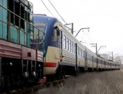 War Rail Express: How Passenger Trains are Launched in the Occupied Part of the Donbass