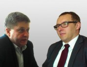 How Poles are Working on Reform of Ukrainian Railways - Interview