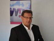 Interview With Wizz Air Ukraine: Why Low-Cost Airline Companies Are Not Operating On The Domestic Market