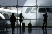 Airports vs Airlines: European Market Trends