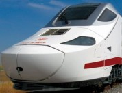 Make Haste Slowly: What Launch Of Talgo Express Trains On Moscow-Kiev Route Will Offer Passengers