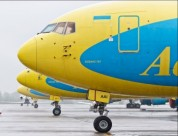 Ups And Downs: The Top 5 Events in the Ukrainian Aviation Industry in 2013