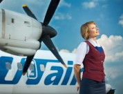 On a One-Way Ticket: Will UTair Ukraine Leave the Market?