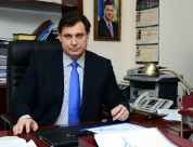 Reform of Ukrzaliznytsia: What Will Change in the Railway Monopolist and How, an Exclusive Interview