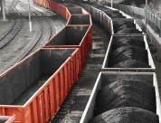 Transit of Coal: the Russians are Actively Developing Alternative Routes