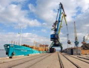 What Should be Done with the Belgorod-Dnestrovsky Port