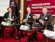 Green Light To Investment: How Ukraine Can Get Out Of Infrastructural Trap