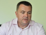 Interview With Odessa Airport's Head Portianko: We Are Ready For Half Of Our Revenue To Come From Non-Aviation Operations