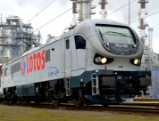 Lessons from the European Union: the Secret of the Success of Polish Manufacturers of Rolling Stock