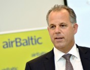 New Aircraft As A Basis For Efficiency – Interview With CEO Of airBaltic